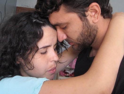 Acompanhante no parto: um direito não derrogável mesmo em tempos de pandemia